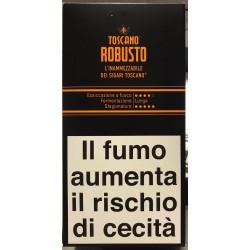 Toscano Robusto