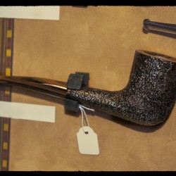 Pipa Savinelli - Modello 1
