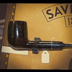 Pipa Savinelli - Modello 2