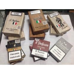 Selezione Amazon Cigars