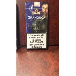 Toscano Granduca