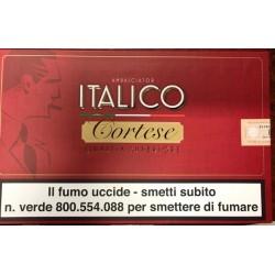 ITALICO CORTESE